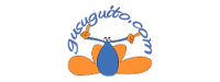 Gusuguito logo