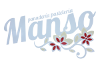 Pandería Manso
