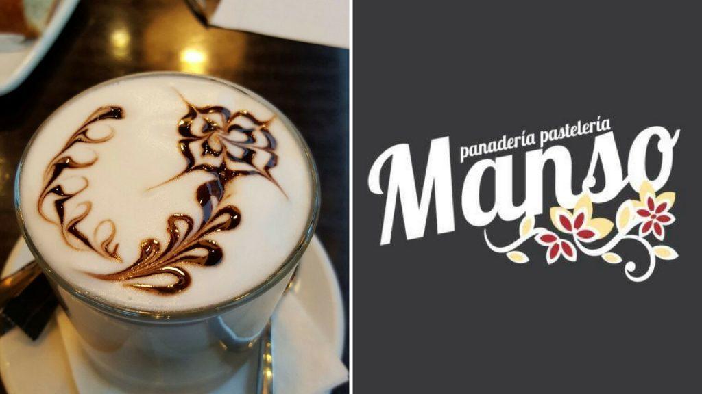 Los profesionales especializados en el cafe